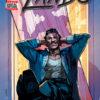 Lando 1 Cover