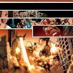 Civil War 1 Preview 3