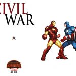 Civil War 1 Ferry Ant Sized Variant