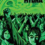 Hail Hydra 1 Doe Variant