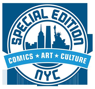 SENYC Logo CLR Low