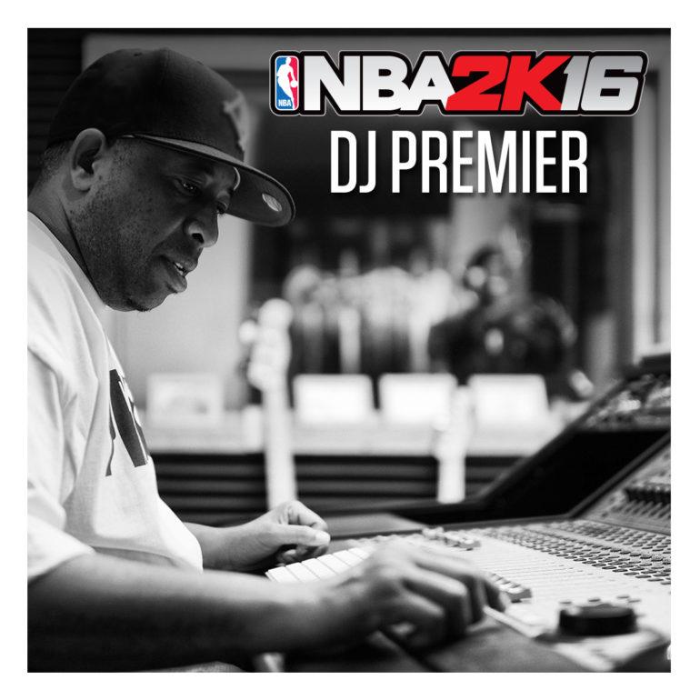 2KSMKT NBA2K16 DJ PREMIER 1200x1200