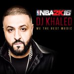2KSMKT NBA2K16 DJ KHALED 1200x1200