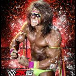 Ultimate Warrior min