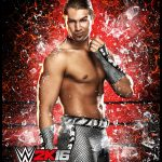 Tyler Breeze min
