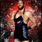 Jack Swagger min