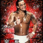 Bo Dallas min