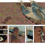 Chewbacca 1 Preview 2