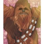 Chewbacca 1 Preview 1
