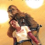 Chewbacca 1 DellOtto Variant