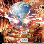 Extraordinary X Men 1 Preview 3