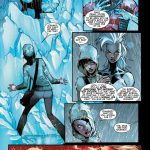 Extraordinary X Men 1 Preview 2