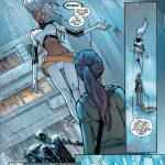 Extraordinary X Men 1 Preview 1
