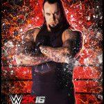 Ministry Undertaker min