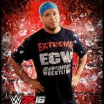 Mikey Whipwreck min