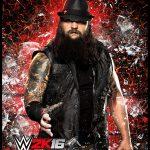 Bray Wyatt min