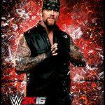 American Bad Ass Undertaker min