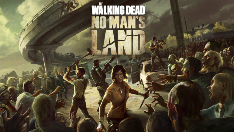 TWD Key Art Widescreen
