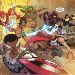 Ms Marvel 1 Preview 2
