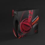 Siberia 200 Forged Red 1000x10002