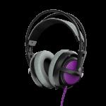 Siberia 200 Sakura Purple 1000x10001