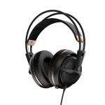 Siberia 200 Alchemy Gold 1000x10001