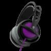 Siberia 200 Sakura Purple 1000x1000