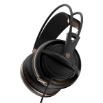 Siberia 200 Alchemy Gold 1000x1000