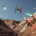 star wars battlefront  4 17 d