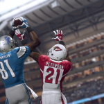 maddennfl16 screen7