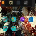 Screenshot 2015 11 06 02 53 34