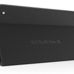 gaems m155 back 1