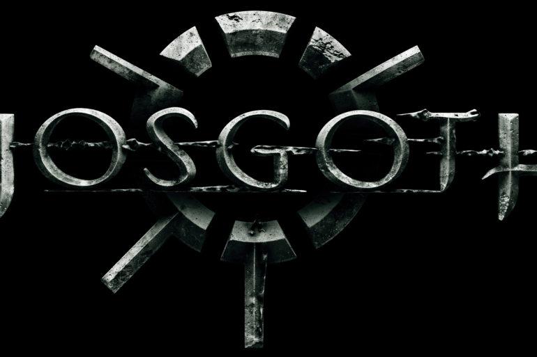 nosgoth logo 1200dpi