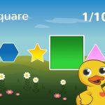 Main App Game
