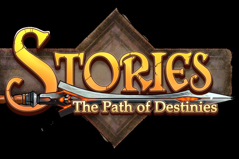 StoriesFinalLogo