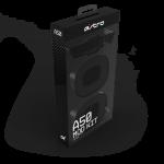 MOD Kit Packaging a50 Comp v3