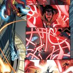 Civil War II 5 Preview 2