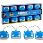 Batman Pop Lights