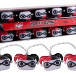 Harley Pop Lights