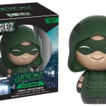 Arrow Dorbz