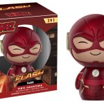 The Flash Dorbz