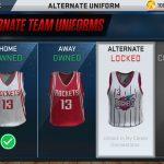 2KSMKT NBA2K17 MOBILE SCREENS ALT UNIFORMS 2732x2048