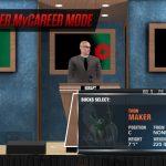 2KSMKT NBA2K17 MOBILE SCREENS MyCAREER 2732x2048