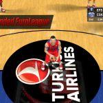 2KSMKT NBA2K17 MOBILE SCREENS EUROLEAGUE 2732x2048