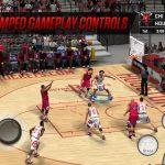 2KSMKT NBA2K17 MOBILE SCREENS CONTROLS 2732x2048