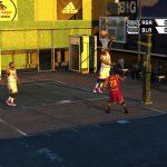 2KSMKT NBA2K17 MOBILE SCREENS BLACKTOP 2732x2048