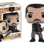 Negan TWD Pop