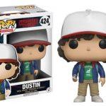 Dustin STPop4