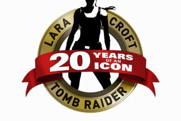 Tomb Raider - 20 Years