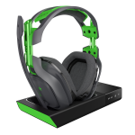 a50 green withstand
